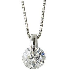 1カラットダイヤモンドペンダント低価格ランキング